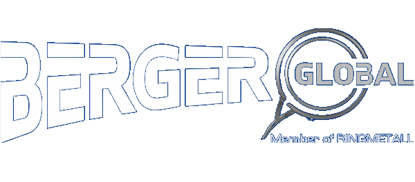 BERGER Global - UK